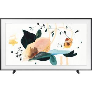 Samsung 50-inch The Frame LS03T 3840 x 2160 TV