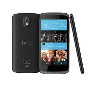 HTC Desire 526 8GB - Black - Locked Verizon
