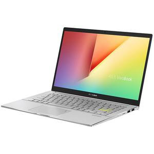 "Asus VivoBook S14 S433FA-DS51-WH 14"" (2020)"