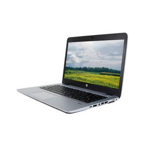 Hp EliteBook 840 G4 14-inch (2017) - Core i5-7300U - 16 GB - SSD 256 GB
