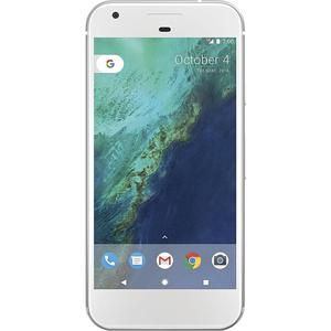 Google Pixel 32GB - Silver Unlocked