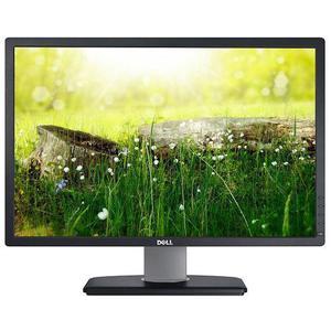 Dell 24-inch Monitor 1920 x 1200 LED (UltraSharp U2412M)