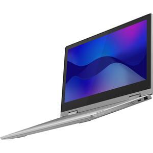 "Lenovo IdeaPad Flex 3 11IGL05 11.6"" (2019)"