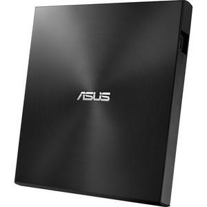 Asus 90DD01X2-M2C000-R
