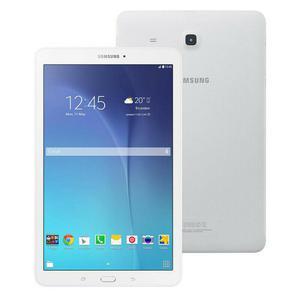 Samsung Galaxy Tab E 16 GB