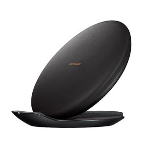 Fast Charge Wireless  EP-PG-950 - Black