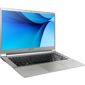 "Samsung Notebook 9 900X3L 13.3"" (2016)"
