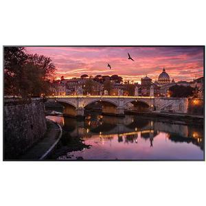 65-inch Monitor 3840 x 2160 LCD (LH65QBREBGCXZA-RB)