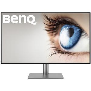 Benq 27-inch Monitor 3840 x 2160 LED (PD2720U)