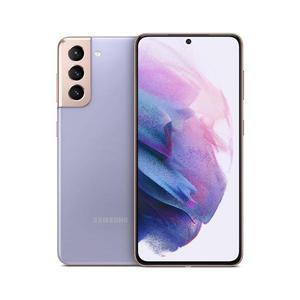 Galaxy S21 5G 128GB - Phantom Violet - Fully unlocked (GSM & CDMA)