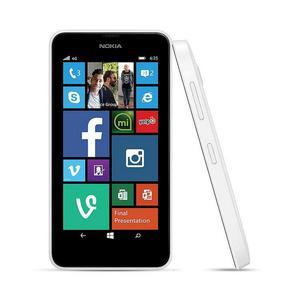 Nokia Lumia 635 - White - T Mobile