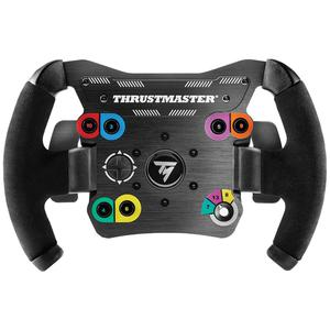 Steering Wheel Thrustmaster Open Wheel Add On - Black