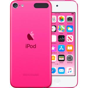 iPod touch 7th Gen 32GB - Pink