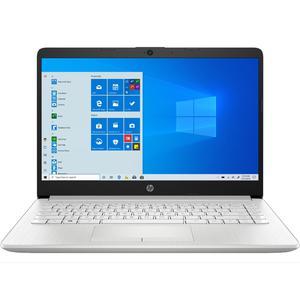 """HP 14-DK1022 14"""" (2020)"""