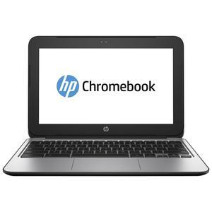 HP Chromebook 11 G3 Celeron N2840 2.16 GHz 16GB SSD - 4GB
