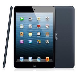 iPad mini (November 2012) 16GB - Space Gray - (Wi-Fi + AT&T)