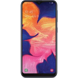 Galaxy A10e 32GB - Black Spectrum Mobile