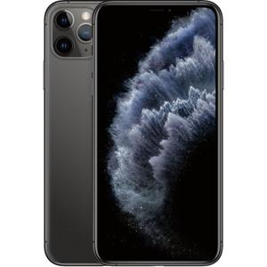 iPhone 11 Pro Max 256GB   - Space Gray Unlocked