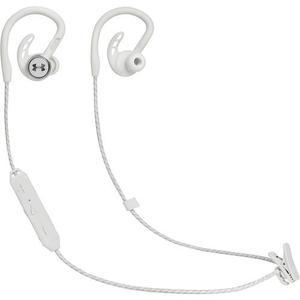 JBL Under Armor Pivot Bluetooth Earphones - White