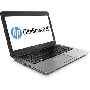 """Hp EliteBook 820 G1 12.5"""" (2013)"""