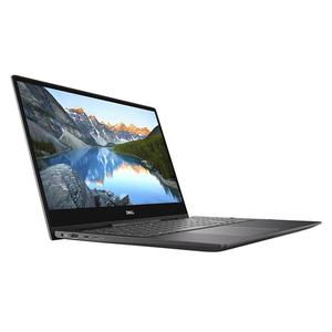"""Dell Inspiron 7591 15"""" Core i7 1.8 GHz - SSD 512 GB - 12 GB QWERTY - English (US)"""