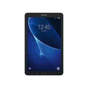 Galaxy Tab E 8.0 (January, 2016) 16GB - Black - (Wi-Fi + GSM Unlocked)