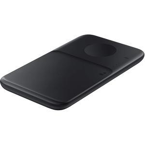 EP-P4300TBEGUS Duo Smartphone Accessories