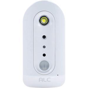 Alc AWF53 Camcorder - White