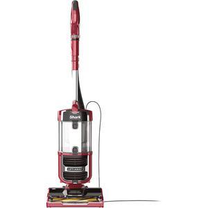 Bagless vacuum cleaner SHARK Navigator ZU561