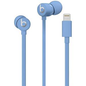 Beats By Dr. Dre urBeats3 Earphones - Blue