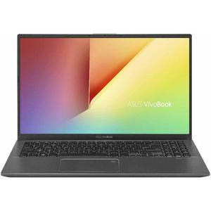 Asus VivoBook F512DA-NH77 15.6-inch (2020) - Ryzen 7 3700U - 8 GB - SSD 512 GB