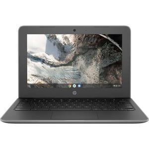 HP ChromeBook 11 G7 Celeron N4000 1.1 GHz 32GB eMMC - 4GB