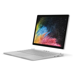 "Microsoft Surface Book CR7-00001 13.5"" (2015)"