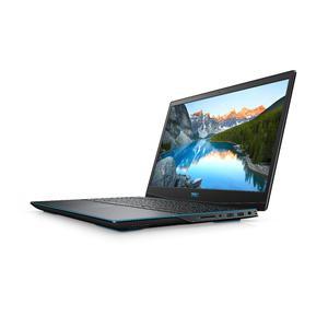 """Dell G3 3500 15.6"""" (2020)"""