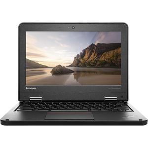 Lenovo ThinkPad 11e X150e 20DU0009US Celeron N2940 1.83 GHz 16GB SSD - 4GB