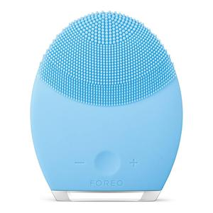 Foreo FOR- F5432 Skin care device