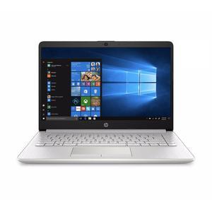 "HP Laptop 14-dk1013od 14"" (2019)"