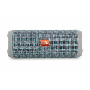 JBL Flip 4 Bluetooth Speakers - Trio (Special Edition)