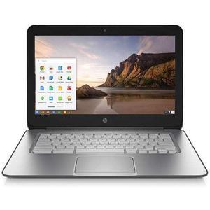 HP Chromebook 14 G1 Celeron 2955U 1.4 GHz 16GB SSD - 4GB