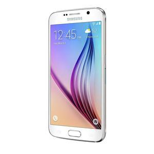 Galaxy S6 32GB - White Pearl - Locked US Cellular