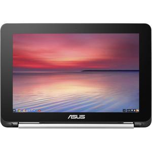 Asus Chromebook Flip C100PA-DB02 RK3288 1.8 GHz 16GB eMMC - 4GB