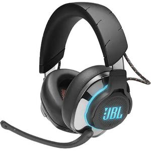 Jbl QUANTUM 800 BAM-Z Noise reducer Gaming Headphone Bluetooth with microphone - Black