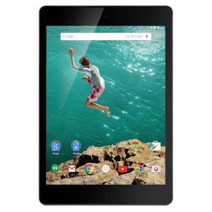 Htc Nexus 9 (November 2014) 16GB - Black - (WIFI)