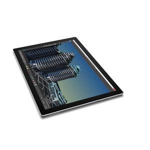 """Microsoft Surface Pro 4 12.3"""" (2015)"""