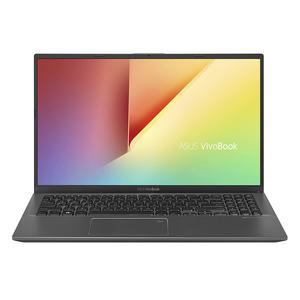 Asus VivoBook F512FA-AB34 15.6-inch (2019) - Core i3-8145U - 8 GB - SSD 256 GB