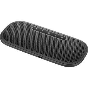 JBL Charge 3 Bluetooth Speakers - Black