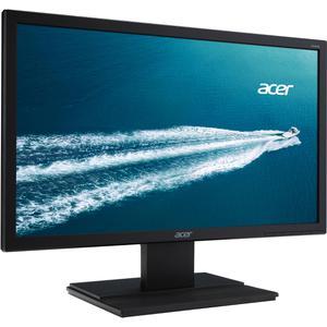 Acer 21.5-inch Monitor 1920 x 1080 LED (V226HQL GBMI)