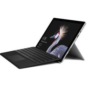 "Microsoft Surface Pro 4 11"" Core i5 2.4 GHz - SSD 128 GB - 4 GB QWERTY - English (US)"