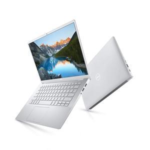 Dell Inspiron 7490 14-inch (2019) - Core i7-10510U - 8 GB - SSD 256 GB