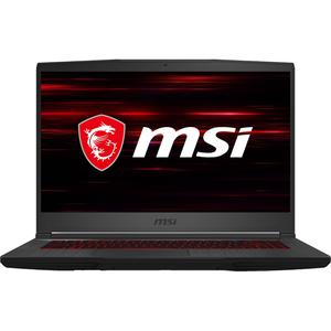 """MSI GF65 THIN 9SD-1028 15.6"""" (2019)"""